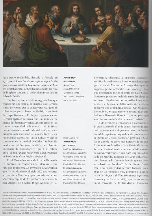 article Valdivieso sobre Simón Gutiérrez